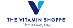 Retail Pre Employment Testing Talent Assessment For Vitamin Shoppe
