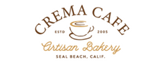 Crema Cafe Artisan Bakery pre-hire test pre-employment assessment Optimize Hire industries restaurants