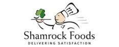 Shamrock Foods pre-hire test pre-employment assessment Optimize Hire industries restaurants