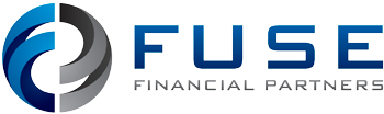 Fuse Financial Partners pre-hire test pre-employment assessment Optimize Hire industries financial services