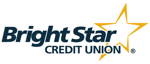 Brightstar Credit Union pre-hire test pre-employment assessment Optimize Hire industries financial services