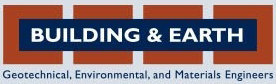Building & Earth pre-hire test pre-employment assessment Optimize Hire industries manufacturing