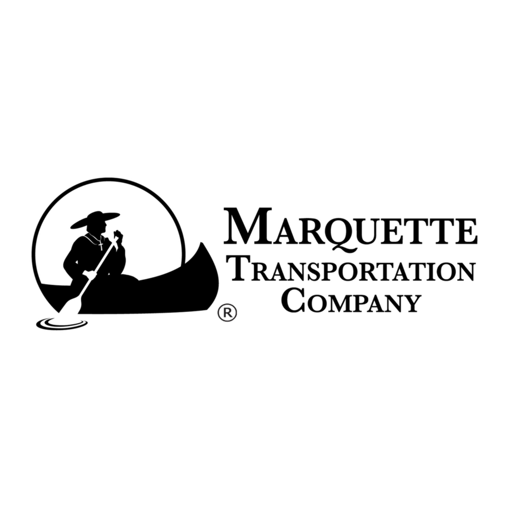 Marquette Transportation Company Transportation Pre Employment Testing