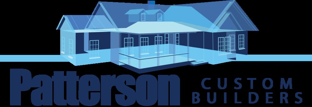 Patterson Custom Builders Construction Pre Employment Testing Talent Assessment