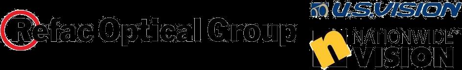 us vision logo.png