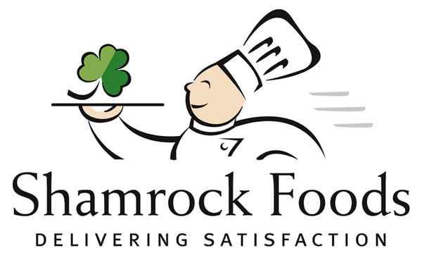 Transportation and Trucking Pre Employment Testing Talent Assessments for Shamrock Foods