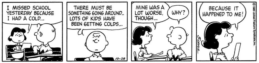 peanuts blog.jpg