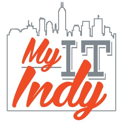 MyITIndy-Logo_Square.png