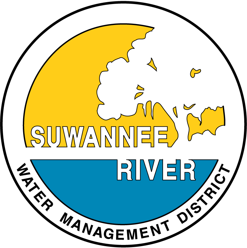 Suwannee District-logo.png