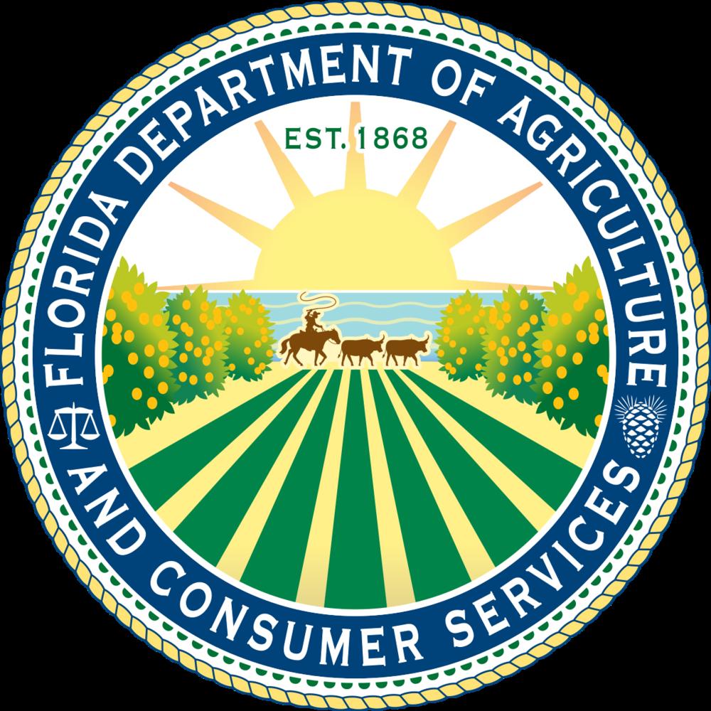 FDACS Logo.png