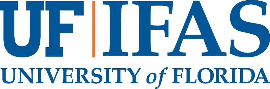 UF.IFAS Logo.png