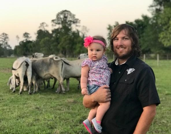 - tatum cattle company