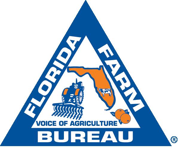 Florida Farm Bureau Federation Logo.png