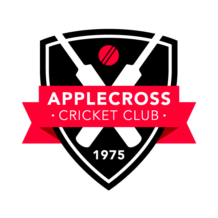 Applecross Cricket Club