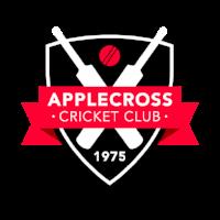 applecross-cc.png
