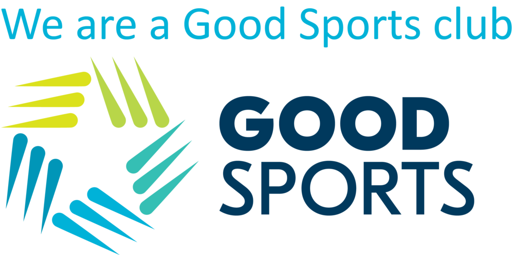 good-sports-club-logo.png