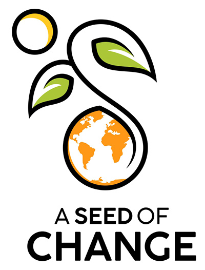 A Seed of Change logo small.jpg