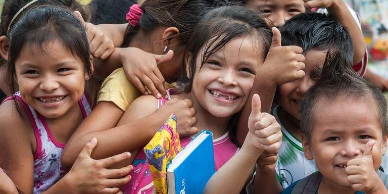Children's_rights.jpg
