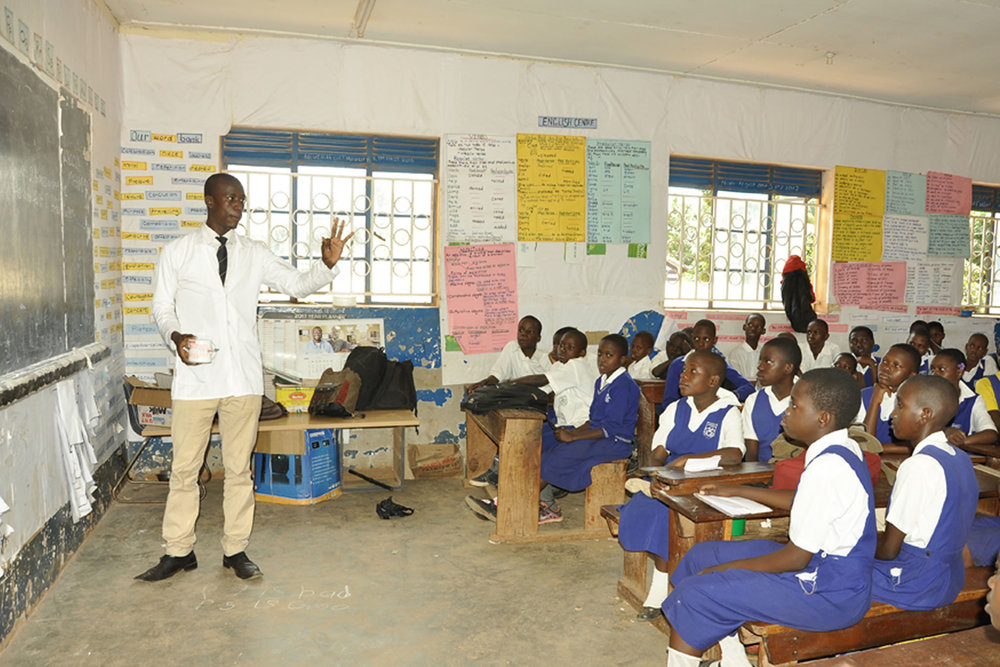 Oral Health Care Uganda -1 .jpg