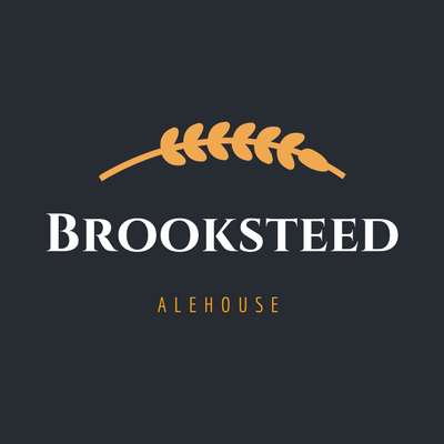 Brooksteed Alehouse | Micro Pub Worthing | Sussex Ale, Craft Beer, Wines