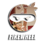 ButtFirewheel.png