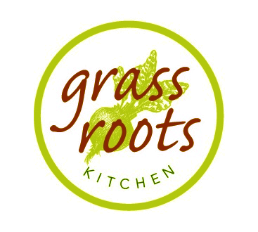 Grass Roots Kitchen
