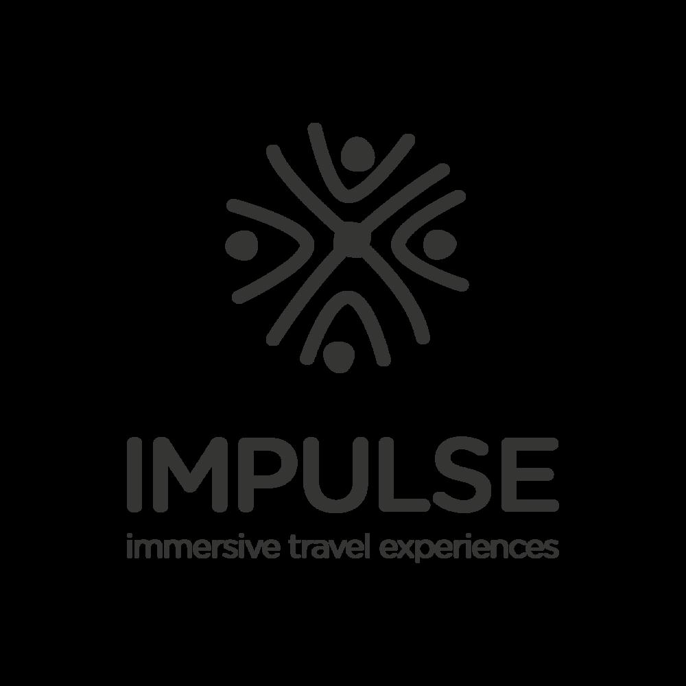 impulsetravel_logo.png