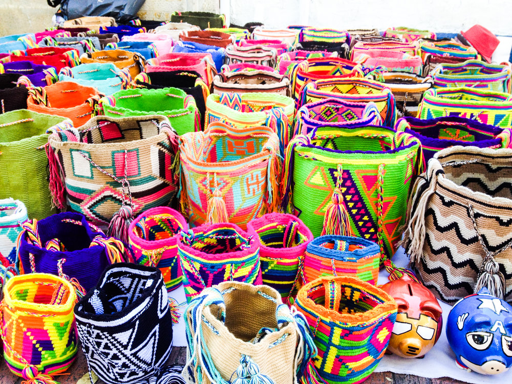 colombian handicrafts.jpeg