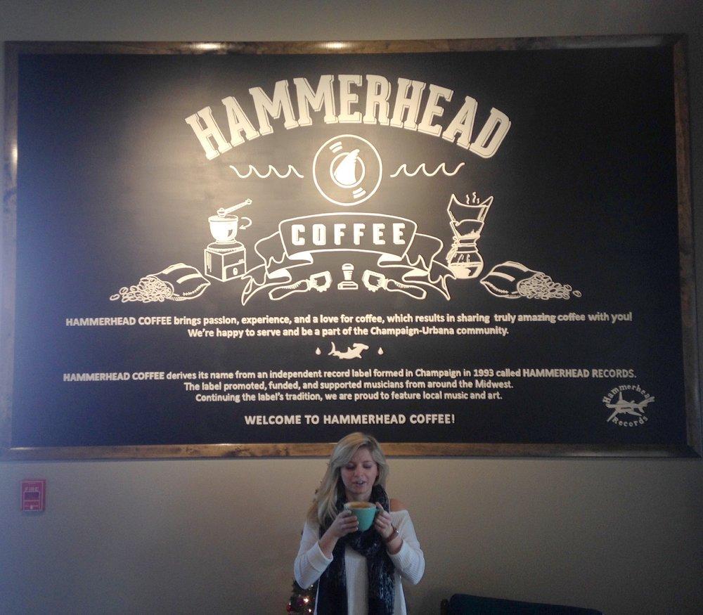 Hammerheadcoffeemural.JPG