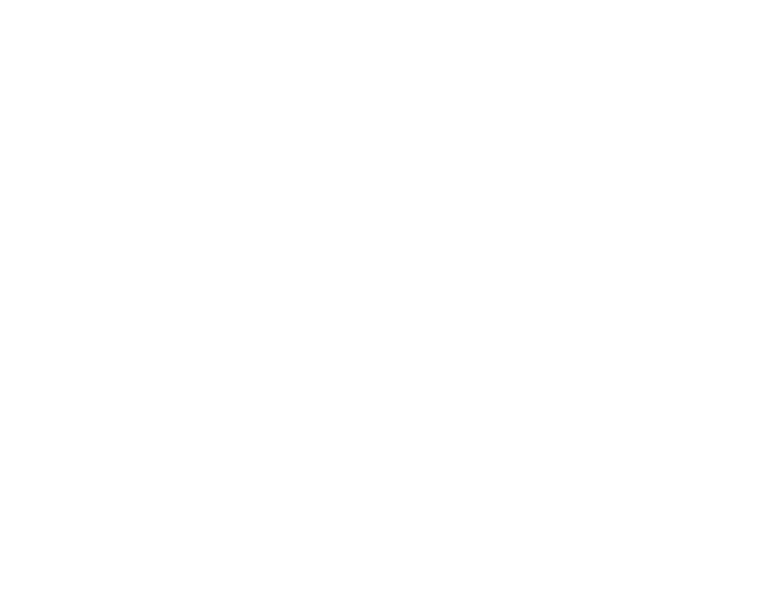 Laura Morsman Photography