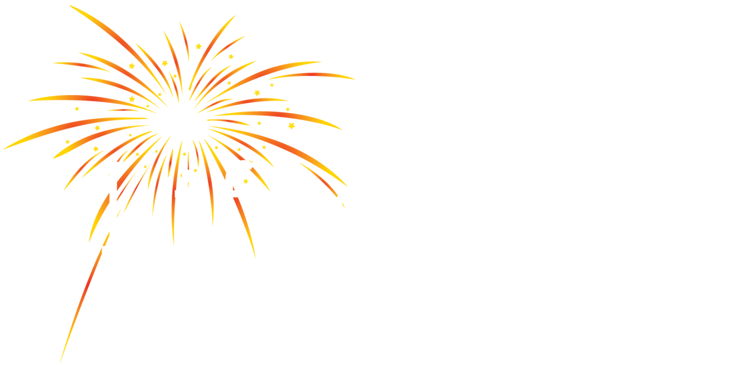 Lifespark Coaching