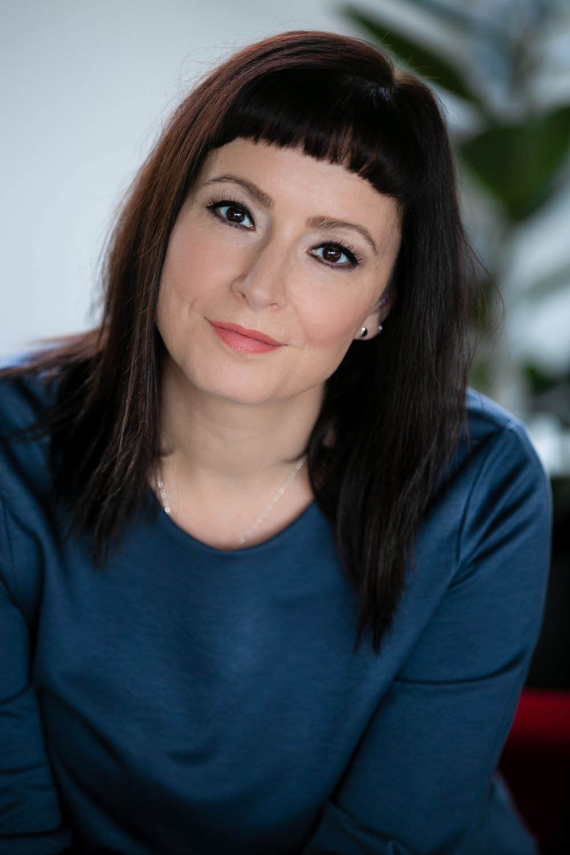 Anne Bryant - Life Coaching; ME / CFS & Fibromyalgia Coaching; Stress Management Workshops & Coaching