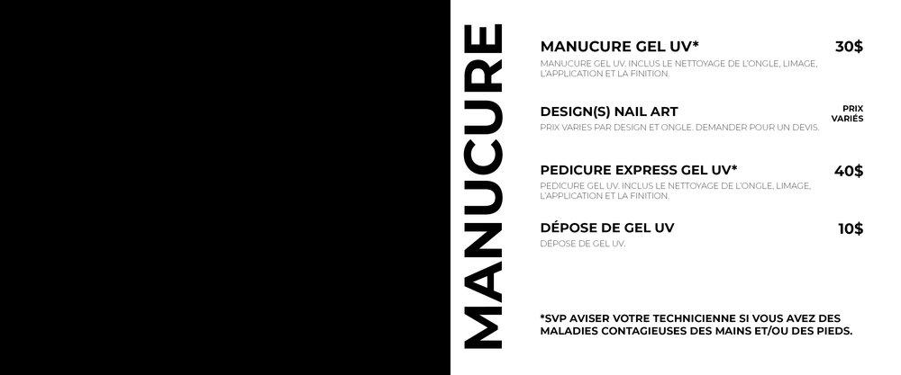 pricing_mani_fr.jpg