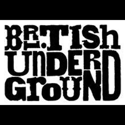 British Underground