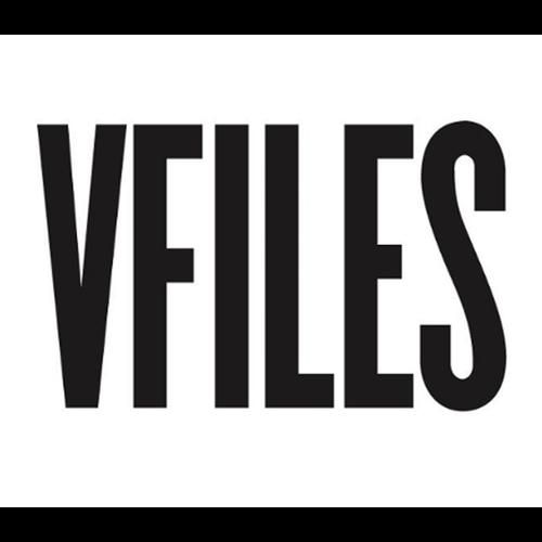 V Files