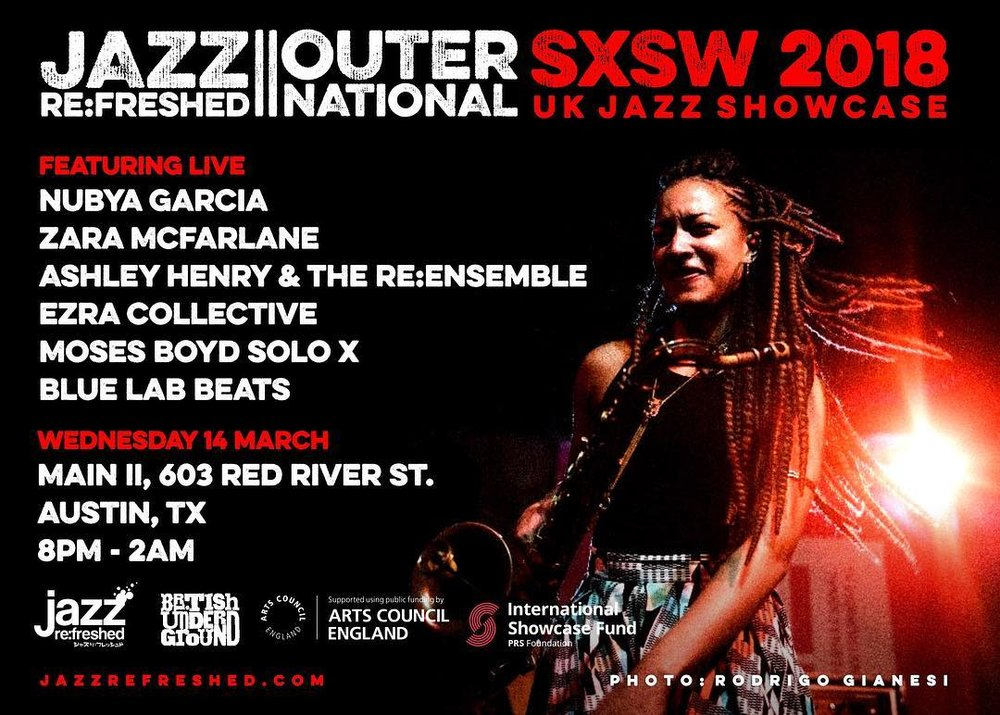 jazz refreshed sxsw showcase.jpg