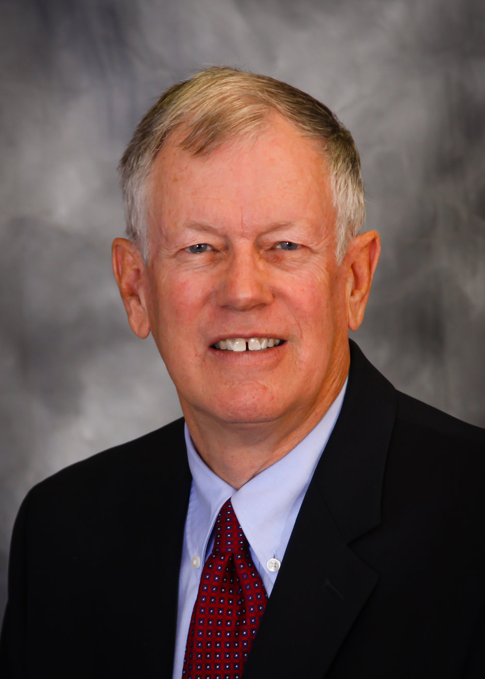 - George L. Anderson has practiced in most areas of the law since 1976, and for over 35 years has maintained an AV rating from the Martindale Hubbell legal rating service. Currently, he specializes in complex agriculture, agribusiness, business, and contract matters. His clients include individuals with personal matters, and small and large farms and businesses, including nationally recognized farms.EDUCATIONLewis and Clark College, J.D.University of Oregon, M.A.Whitman College, B.A.