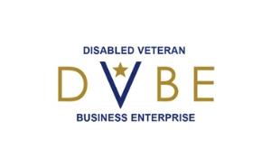 DVBE Logo.jpg