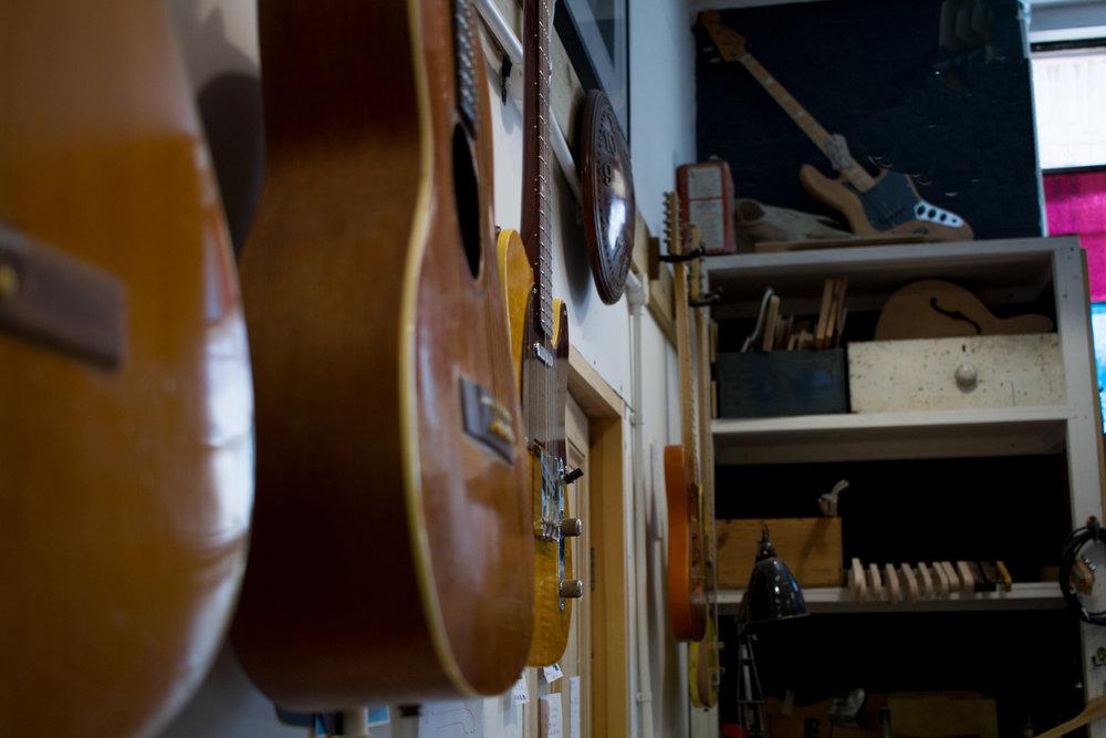 joseph-kaye-guitars.png