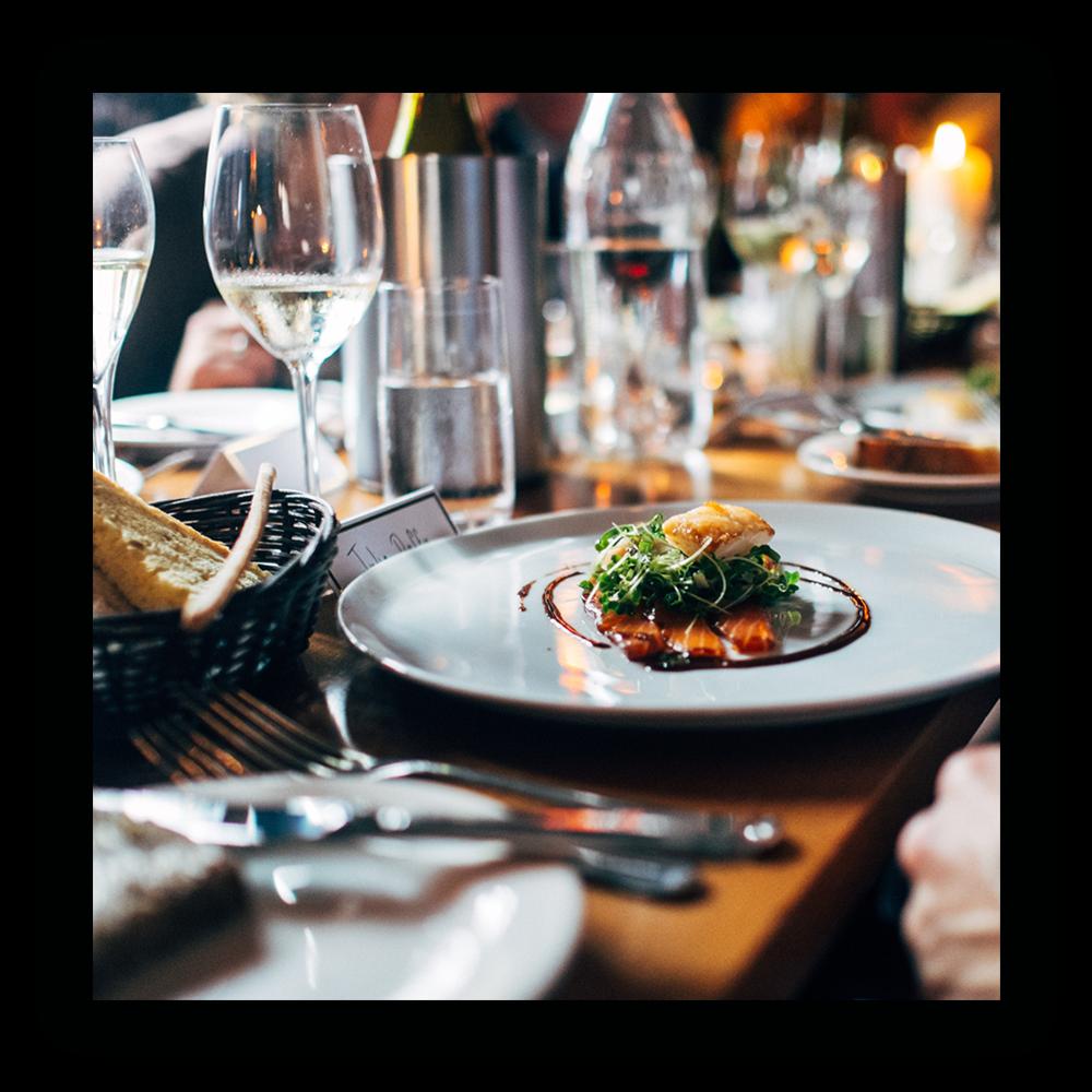 NRJS_images_banquet.png
