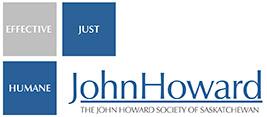 JHS Logo.jpg