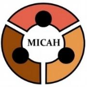 Micah Logo.jpg