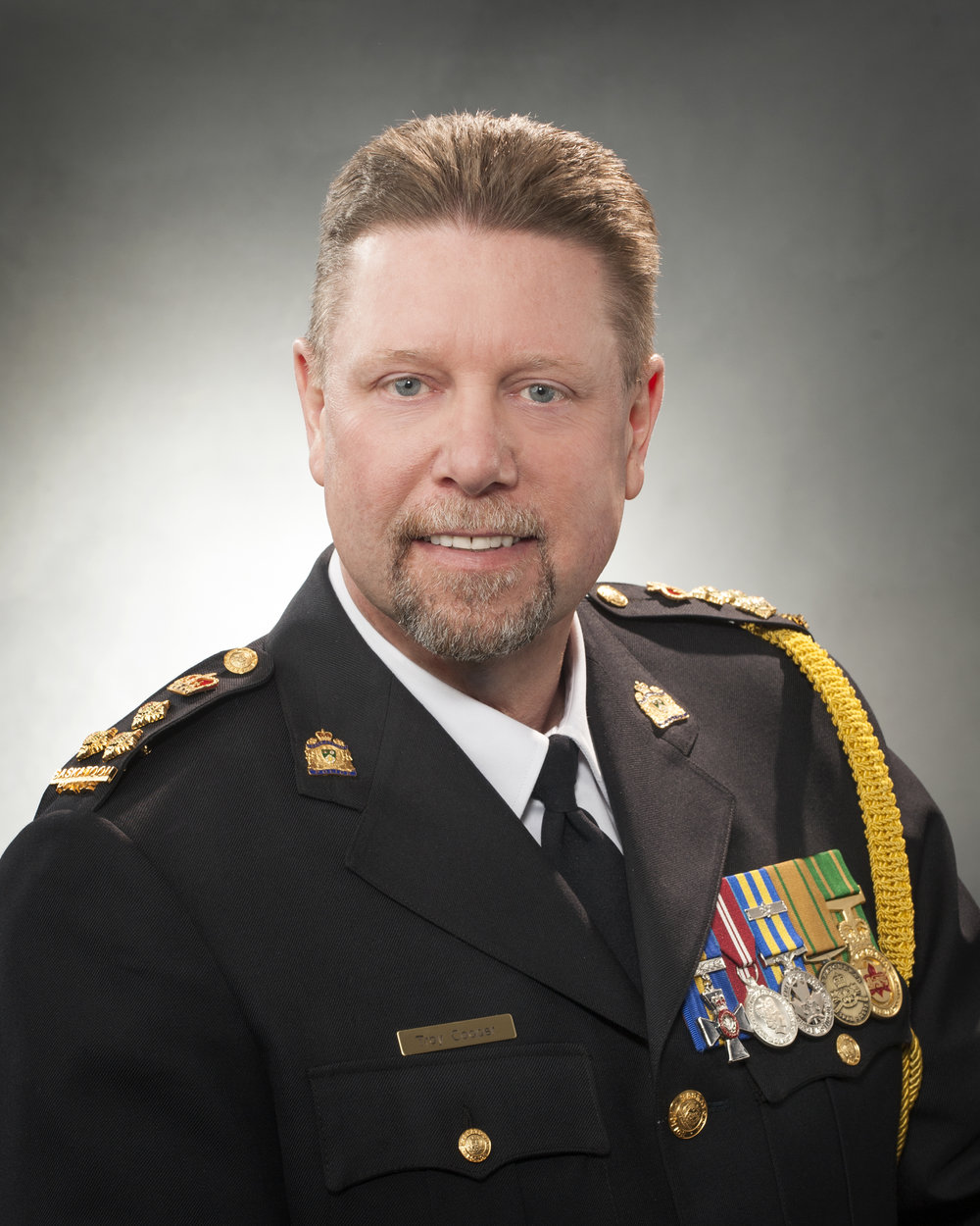Chief Cooper.jpg