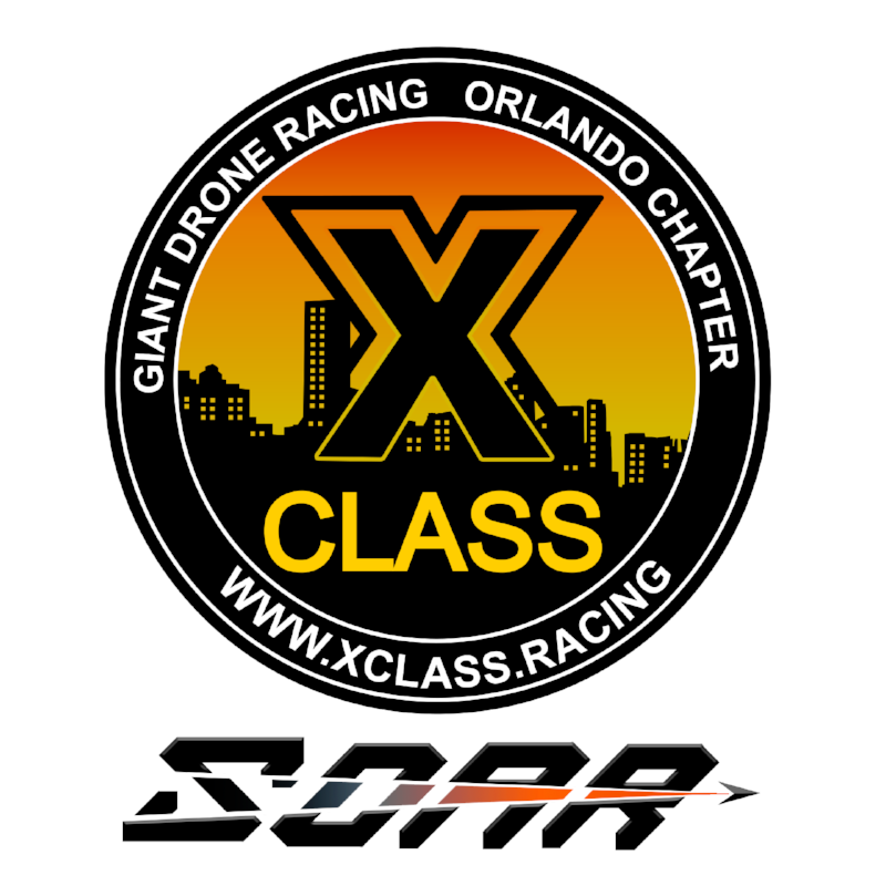 X-Class Chapter Logo.png
