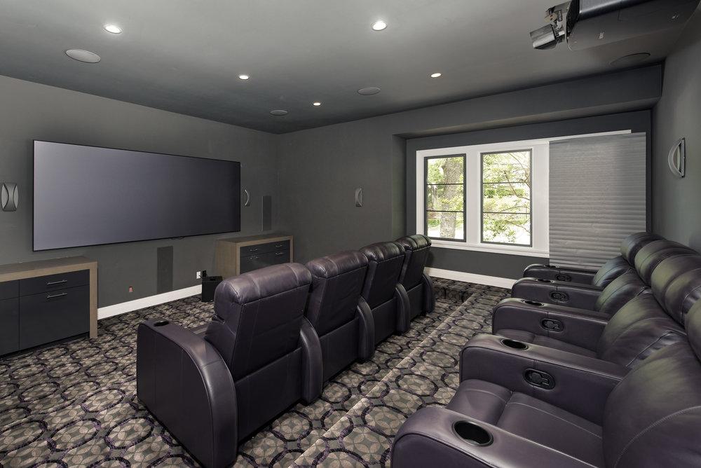 17_Media room.jpg