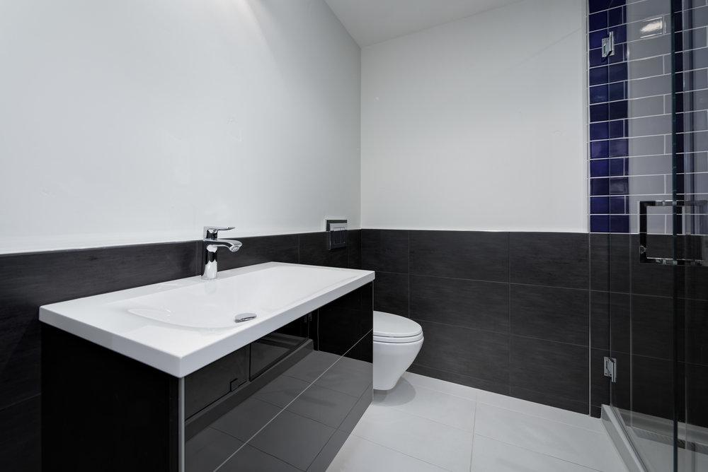 31_Bath4.jpg