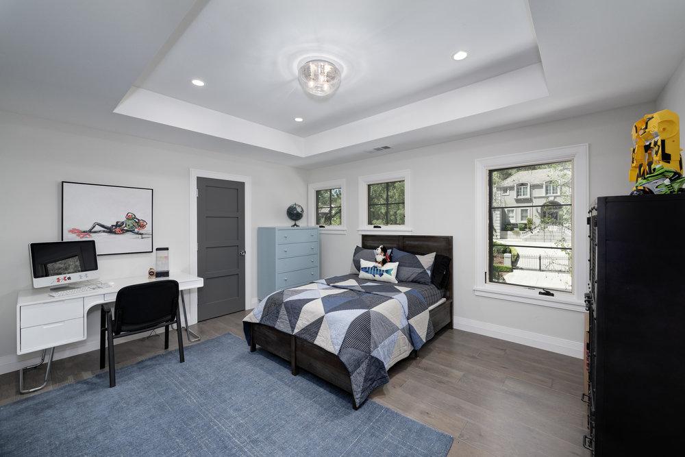 36_Bedroom 1.jpg