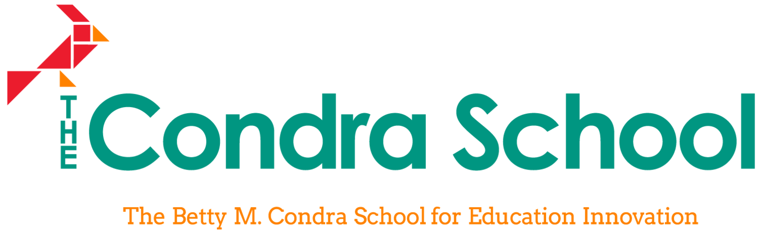 The Betty M. Condra School for Education Innovation