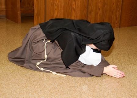 Monaster of the Poor Clares Kokomo IN.jpg