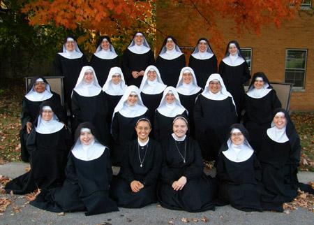 benedictines of mary.jpg